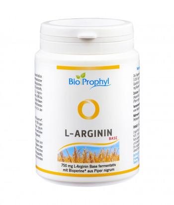 L-Arginine base