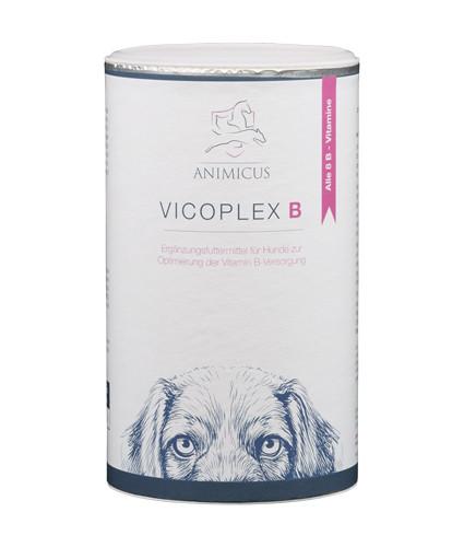 Animicus Vicoplex B