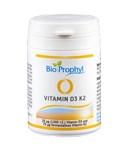 Vitamine D3 K2
